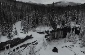 Babcock-Falls