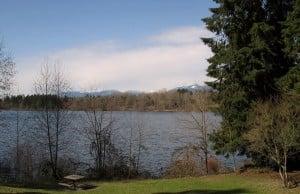 604 Trails: Deer Lake Park In Burnaby