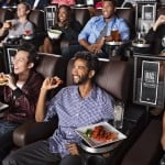 You Can Catch Cineplex Family Favourites This Summer For $2.99