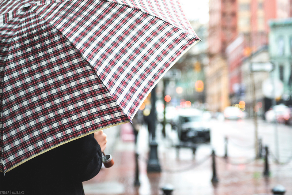 Rainy Day Budget Date Ideas In Vancouver