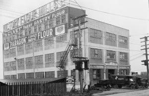 Yaletown-Flour-Company-1923