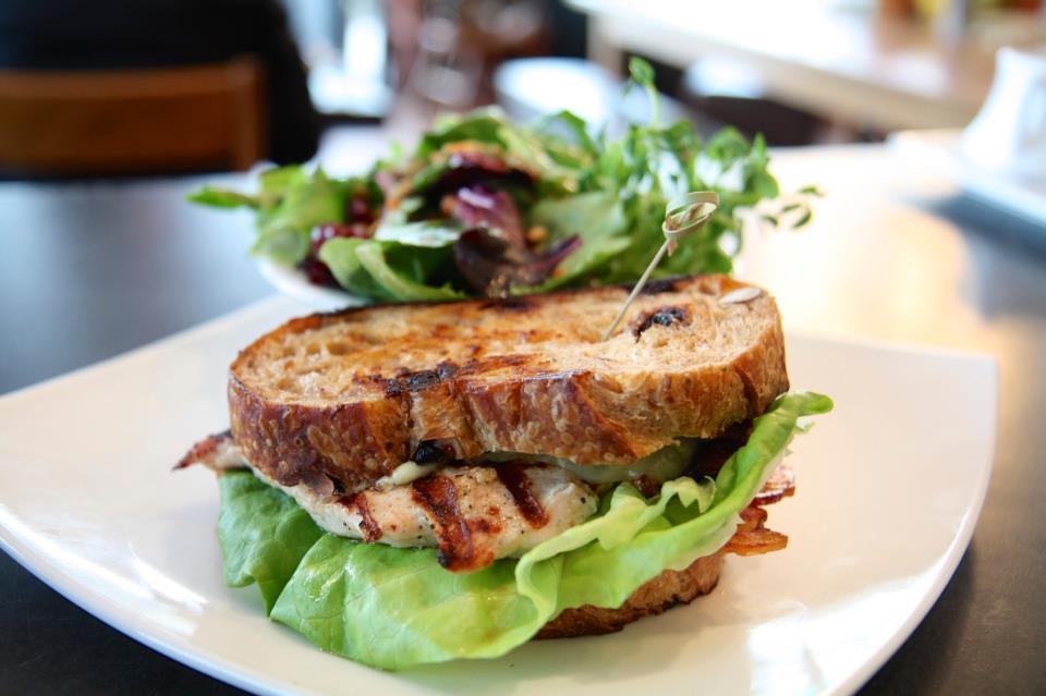 Best Restaurants In Maple Ridge