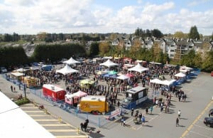 fraser-valley-food-truck-fest.jpg