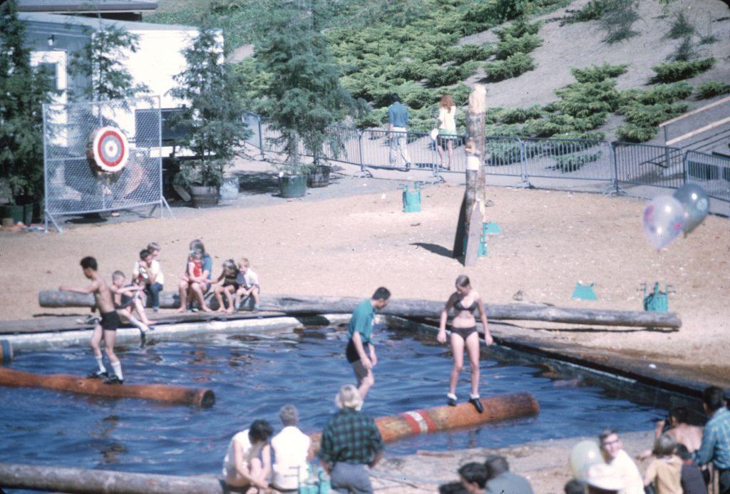 PNE-1970