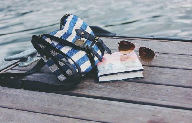 SummerRead-Vancouver