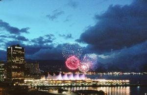 fireworks-vancouver