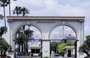 Hollywood Studio Skydance Media Coming to Surrey