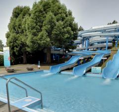 splashdown-park
