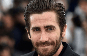 Netflix Movie Starring Jake Gyllenhaal To Film In Vancouver