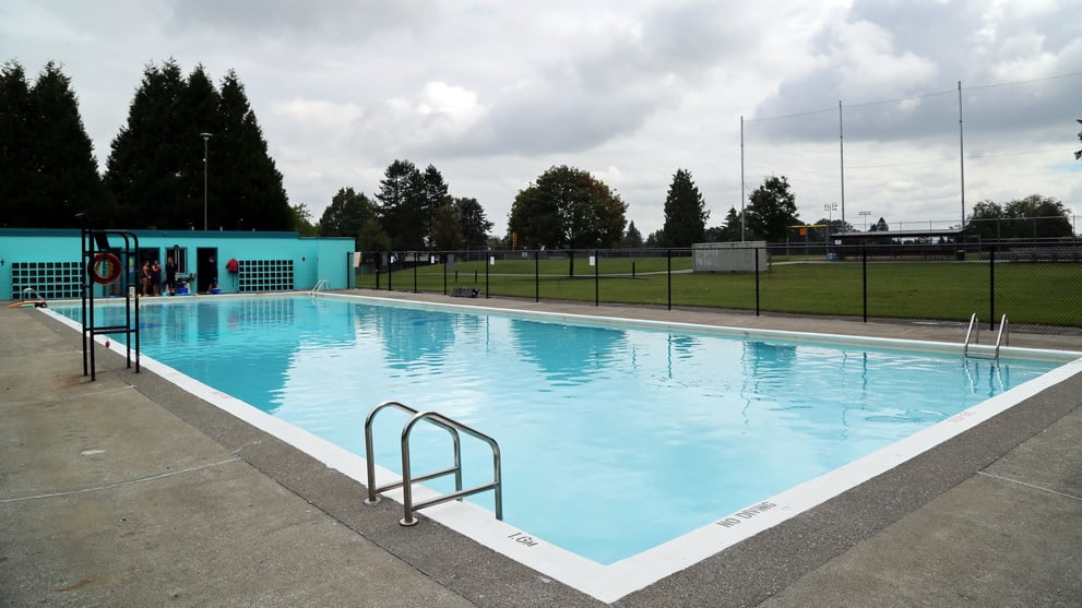 take a dip in one of surrey s free outdoor pools 604 now. Black Bedroom Furniture Sets. Home Design Ideas