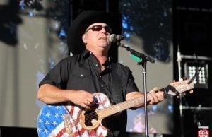 PHOTOS: Merrit Rockin River Fest Day 3