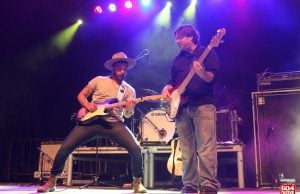 Merrit_Rocking_River_Fest_2016_Day2_JorgeParra_UnderDogProductions_-2459