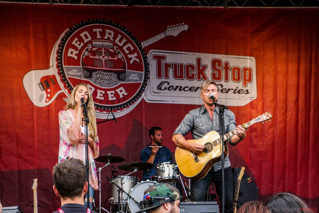 Red-Truck-Concert-Series-2016-42