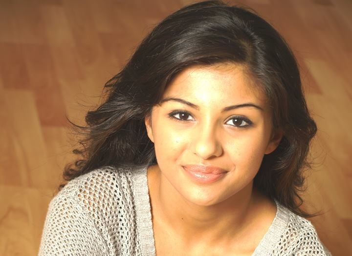 maple batalia movie film