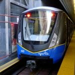 SkyTrain Delays On Expo Line This Week; Add 15 – 20 Minutes Of Extra Travel Time