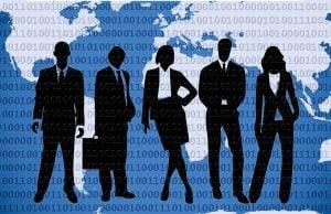 4 Marketing Job Postings in Vancouver This Week