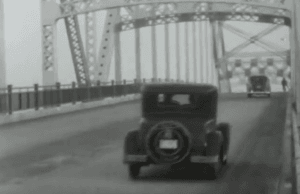 pattullo-bridge-1937