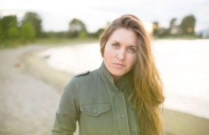 Tanya Gallagher Brings Southern Soul & Folk to Vancouver