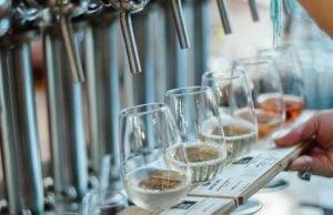 Best Winery Tastings & Tours In Metro Vancouver