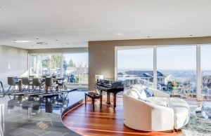 Airbnb Rentals in Vancouver