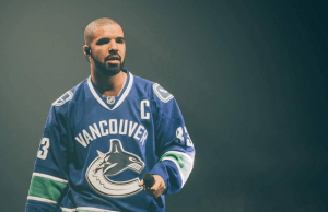 Drake Summer Sixteen Tour Vancouver (Photos + Videos)