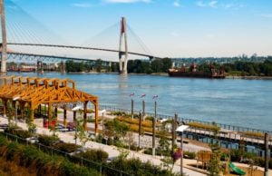 feast on the fraser new westminster