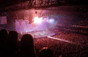 vancouver shows concerts