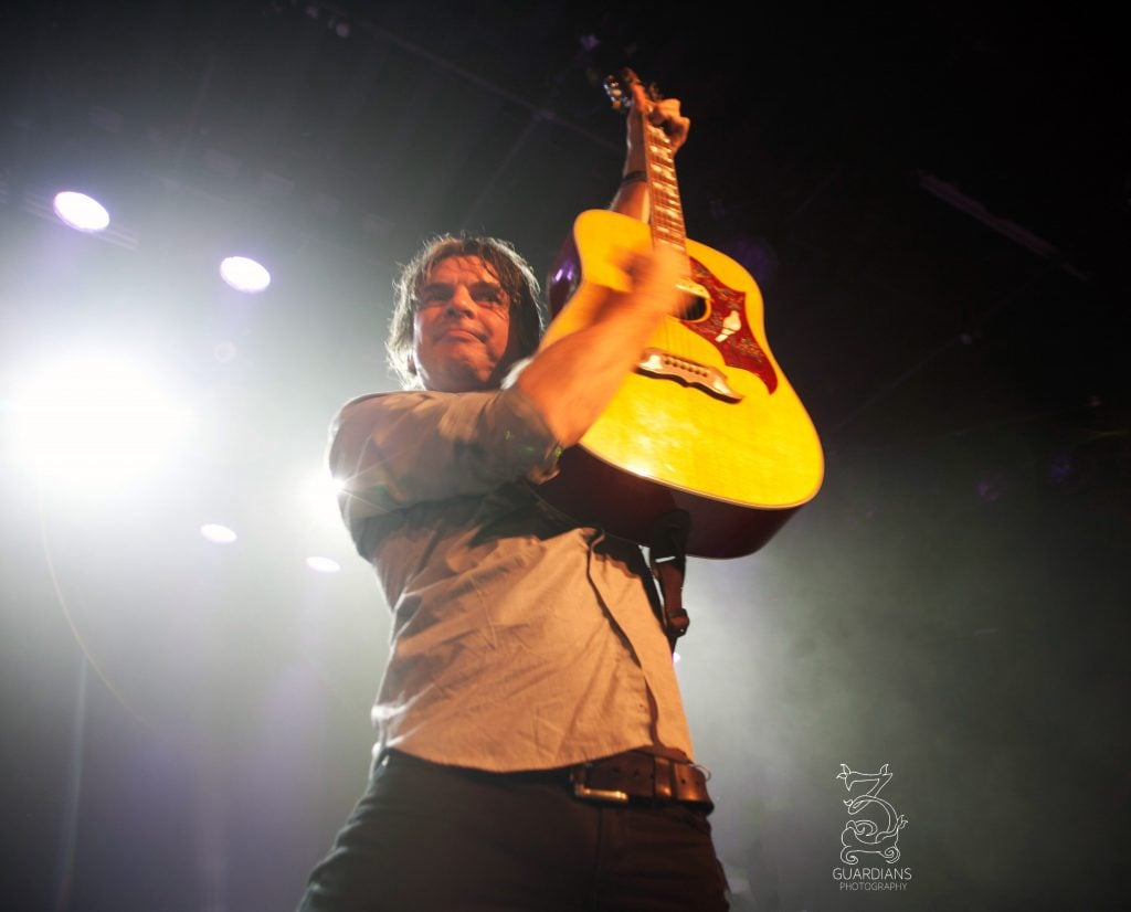 54-40_aidan-miller_commodoreballroom-2016_sarah-diamond-22