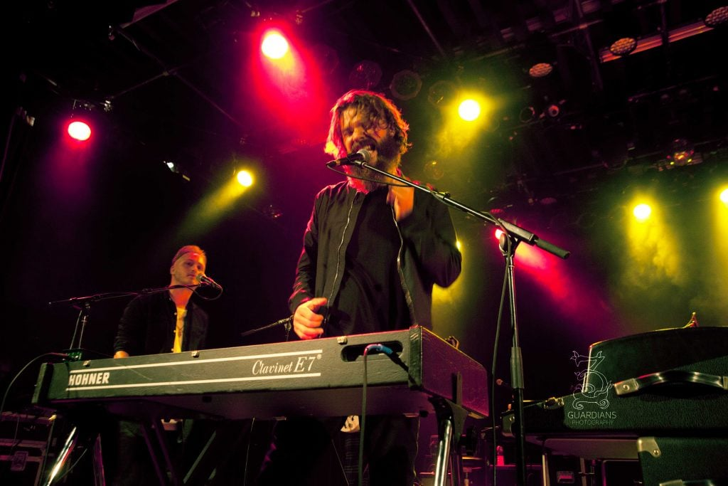 54-40_aidan-miller_commodoreballroom-2016_sarah-diamond-6