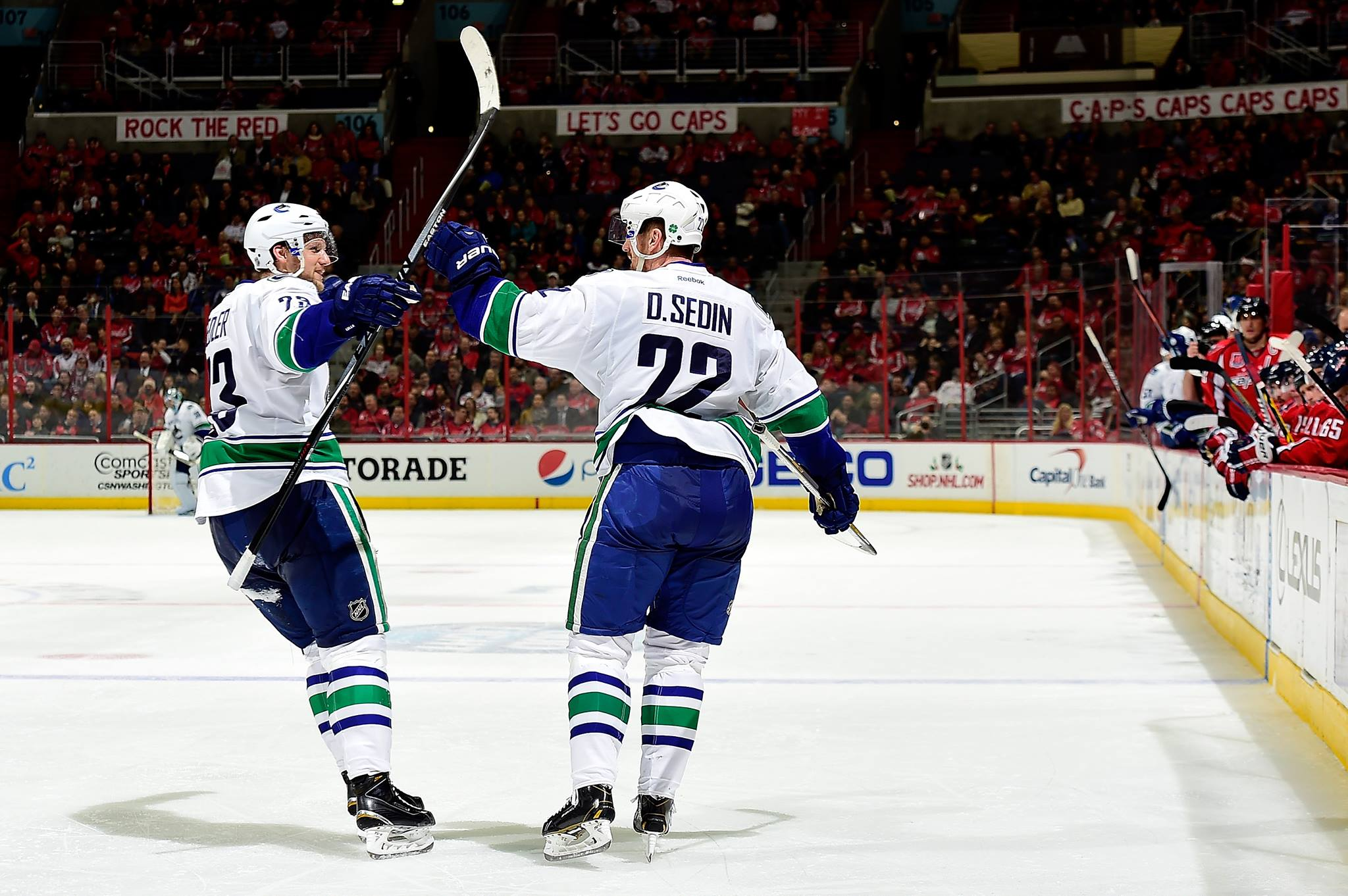 canucks-2016-prediction