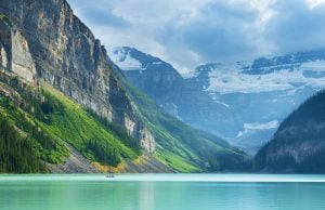 Lonely Planet Names Canada As Top Country To Visit In 2017