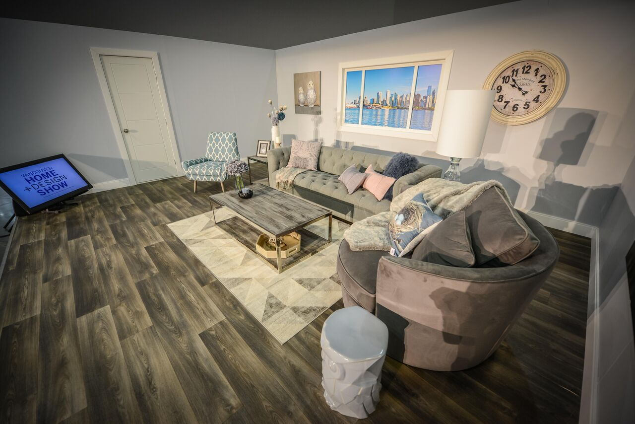 ... Vancouver Home Design Show Free Tickets By Contest Vancouver Home  Design Show Ticket Giveaway ...