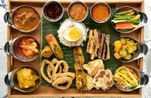Best Restaurants For Spicy Food In Vancouver