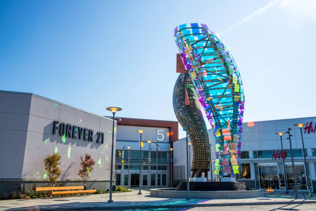 38fdb35ae8 Best Outlet Malls And Stores Near Vancouver - 604 Now