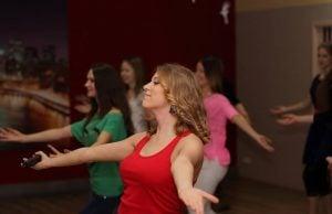 dance places vancouver