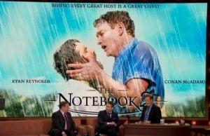 Notebook 2 - Ryan Reynolds