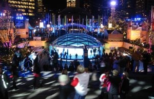 Vancouver events