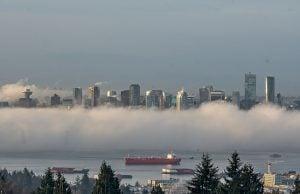 Does Vancouver Have An Elitism Problem?