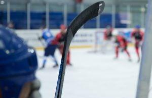 Vancouver-Victoria To Host World Junior Championship in 2019