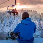 Shred For The Cause Mt Seymour 2019