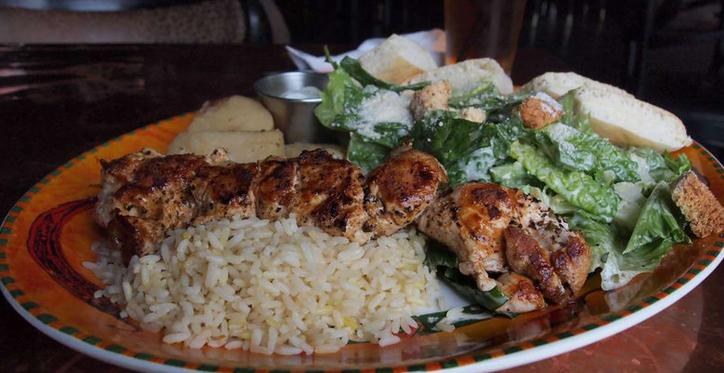 Best Cheap Eats In Burnaby