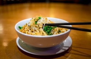 Best Chinese Taiwanese Restaurants Vancouver