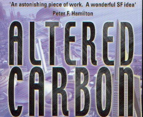 thumbnail_1 altered carbon