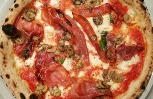 6 Pizzerias in Vancouver You Should Know About