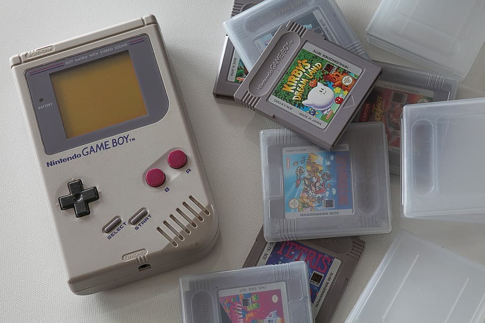 Vancouver Retro Gaming Expo Returns To New Westminster This June