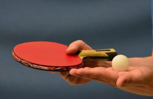 ping pong bar vancouver