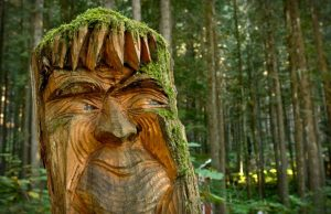 British Columbia's Most Magical Hidden Gems You Need To Explore