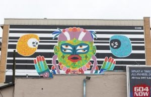 10 Must Visit Mural Sites In Vancouver