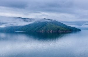 Magical British Columbia Destinations