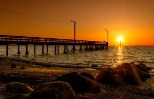 Crescent Beach | Things to do in Surrey